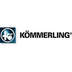 kc3b6mmerling